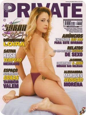 Sexo Amador, Fotos amadoras, Caiu na Net