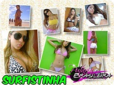 Casada Safada Ias Brasil Videos De Surubas E Troca Filmvz Portal