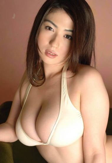 Asian Hot Babes Wallpaper 2013