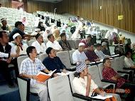 Seminar Perubatan Islam