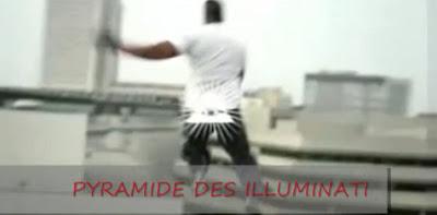 http://4.bp.blogspot.com/_2XqRgM-3v_E/TEsBSAYmVgI/AAAAAAAAHnc/xOnQNRftc5o/s400/nike1.jpg