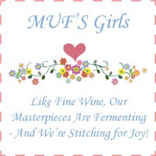 Mufs Girls