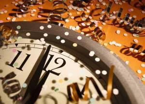 Ý nghĩa của các tháng theo tiếng Anh: Tên các tháng trong năm được đặt như thế nào?