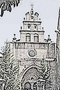 external image espino4.jpg