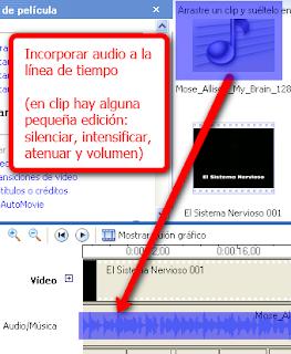 external image editarv5.png