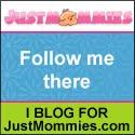 * I Blog For