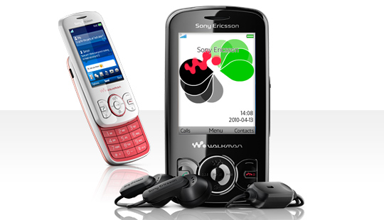 Wireless headphones pink beat - bluetooth headphones wireless hot pink