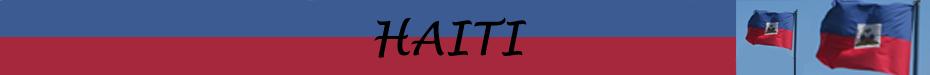 Haiti.do