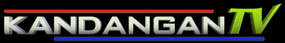 KANDANGAN TV