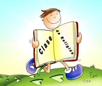 http://4.bp.blogspot.com/_2Z9w5RUMNbM/Rm0mpZ0r4WI/AAAAAAAAAFs/9iamdoSvPF0/s400/clase1.jpg