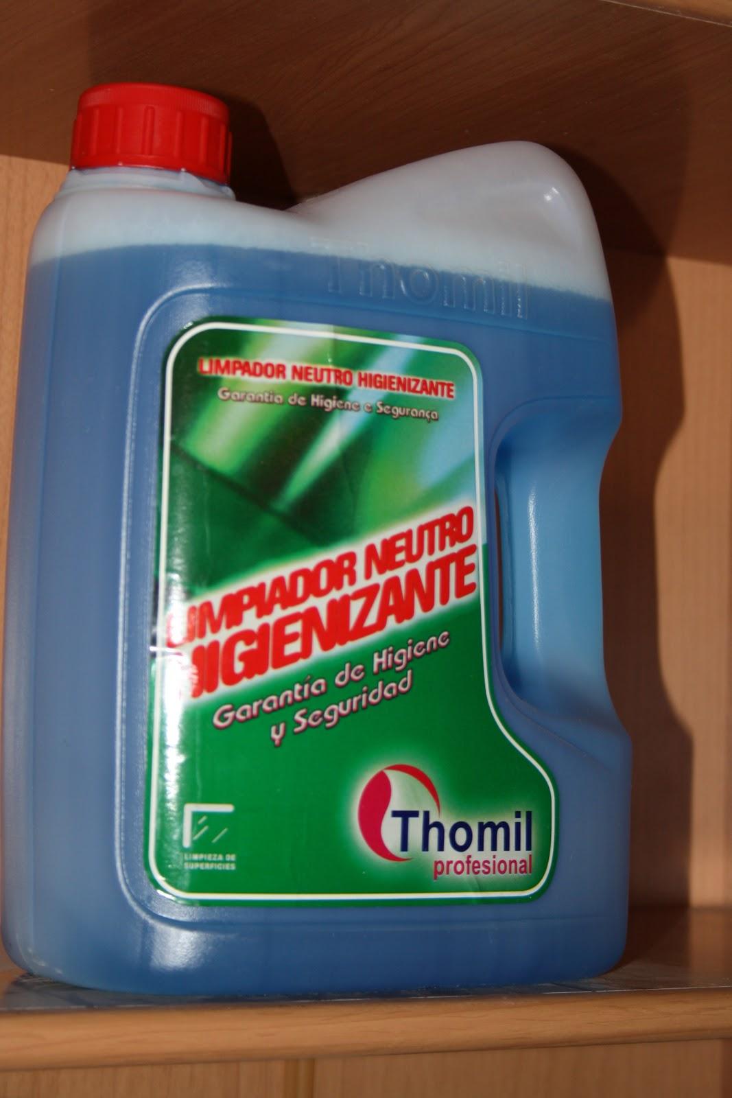 Limpiezas cerrato s l gama de productos - Como puedo sacar brillo al piso de terrazo ...