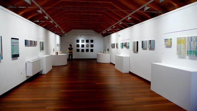 Exposición Deconstrucción