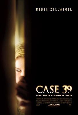 Case 39 (2009) Mobile Movie