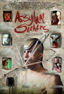 Asylum Seekers (2009)