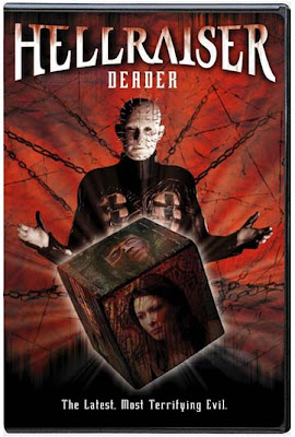 HELLRAISER: DEADER (2005) - Free Mobile movies Online