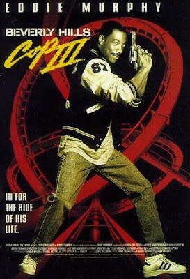 Beverly+Hills+Cop+3 Beverly Hills Cop III (1994)   DVD