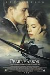 Sinopsis Pearl Harbor