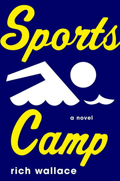 Sports Camp