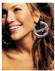 Celebrities Icon - perfume icon - jennifer lopez