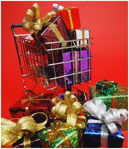 6 Tips of Smart Christmas Shopping