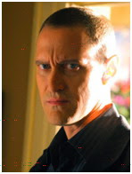 CHRISTOPHER HEYERDAHL-15 New Fresh Blood Actors on Twilight Saga New Moon
