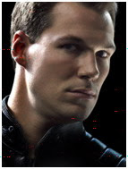 DANIEL CUDMORE-15 New Fresh Blood Actors on Twilight Saga New Moon