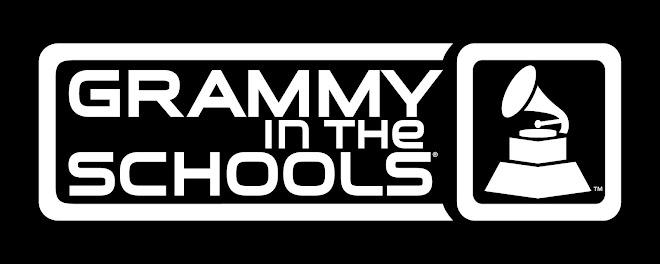 GRAMMY In The Schools