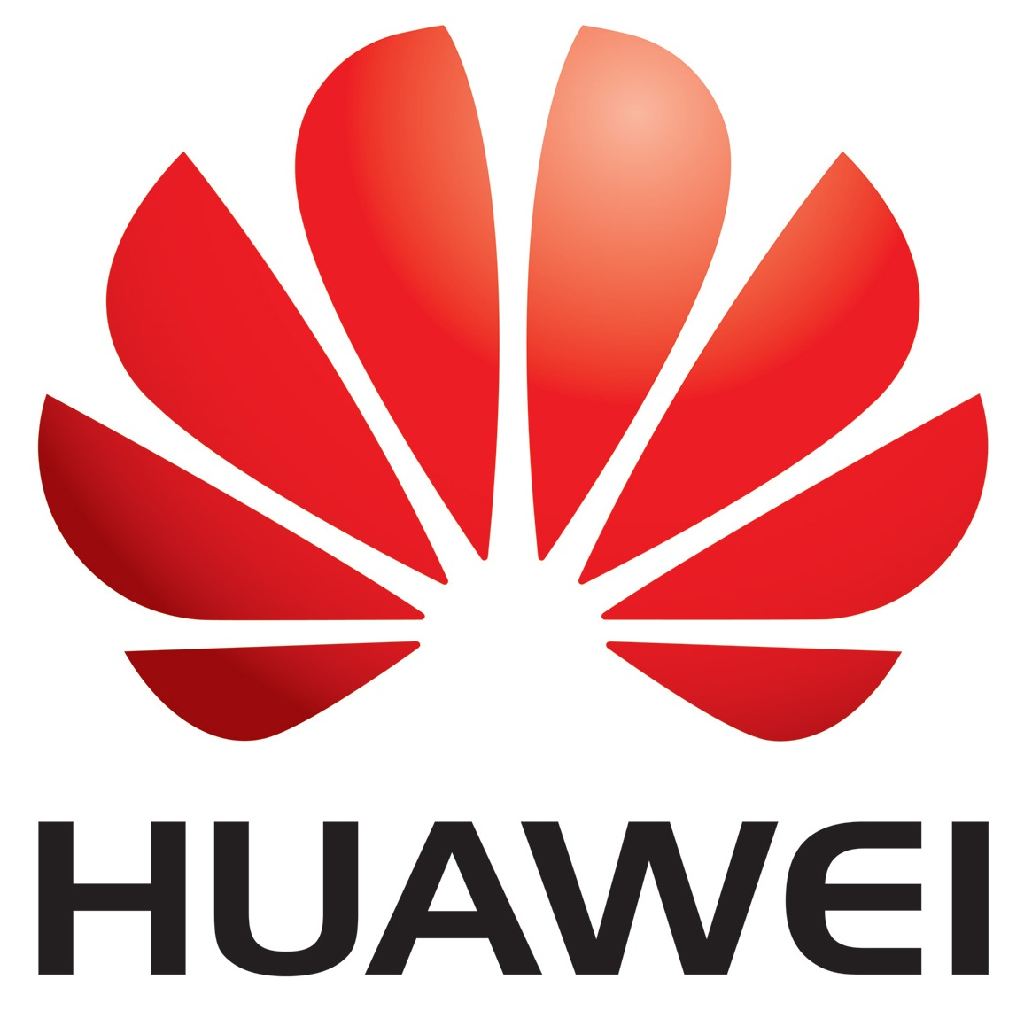huawei-partners-with-vodafone-for-five-year-project-spring-deployment-in-europe-and-africa