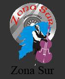 http://4.bp.blogspot.com/_2ZnYkhJ6oKY/S_jx8xOK6fI/AAAAAAAAVCY/npJyKmrOH5A/s400/zonasur.jpg