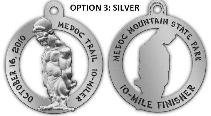 http://4.bp.blogspot.com/_2ZpbbCguAqY/TA0xa4EZ0UI/AAAAAAAAEJk/sFBDEXK7-5Y/s1600/Medoc+Silver.bmp
