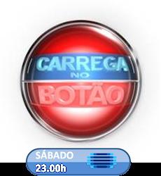 CARREGA NO BOTÃO