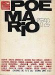 Poemario '72
