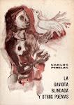 La gaviota blindada y otros poemas