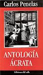 Antología ácrata