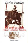 El regreso de Walter González Penelas