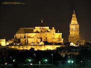 Si algo llama la atención en los musulmanes es su incansable persistencia, . catedral de cã³rdoba