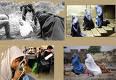 Los islamistas lapidan a una niña de 13 años en Somalia