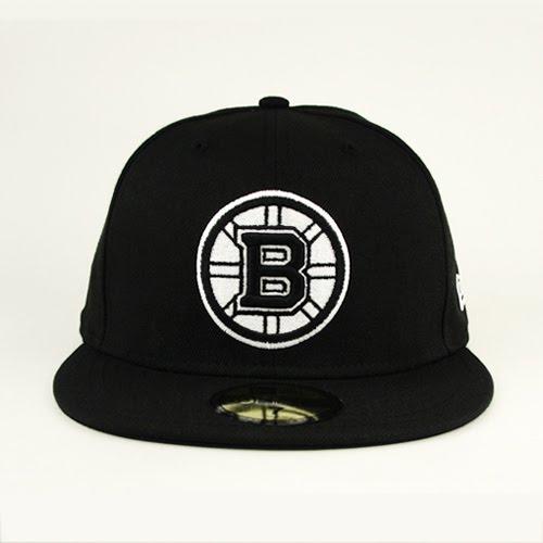 bruins logo pictures. Boston+ruins+logo+black+