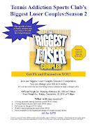 Biggest Loser Season 2 Contest