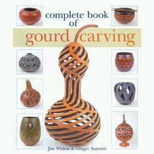 Pacific grove public library blog gorgeous gourds for Where to buy gourds for crafts