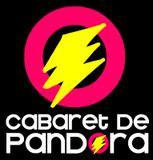 Cabaret de Pandora