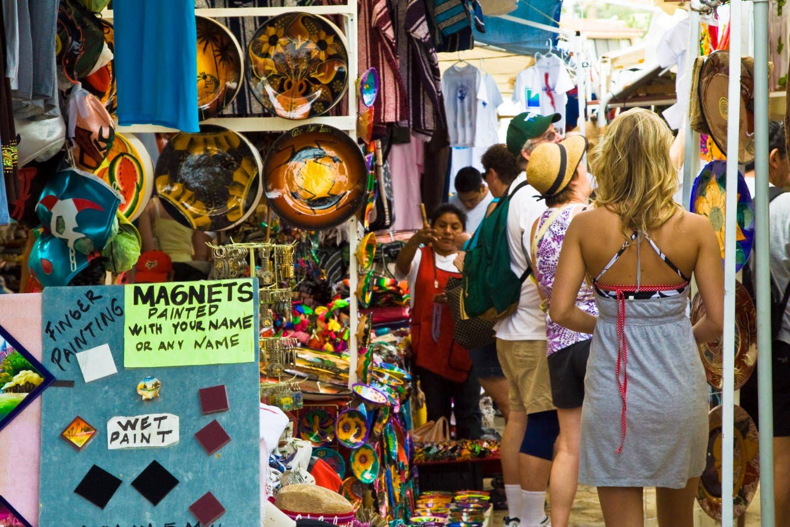 Angelyn S Photo Blog Mexican Riviera Cruise Cabo San Lucas Mazatlan And Puerto Vallarta