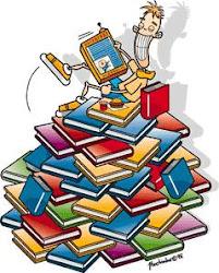 Ler é Educação.