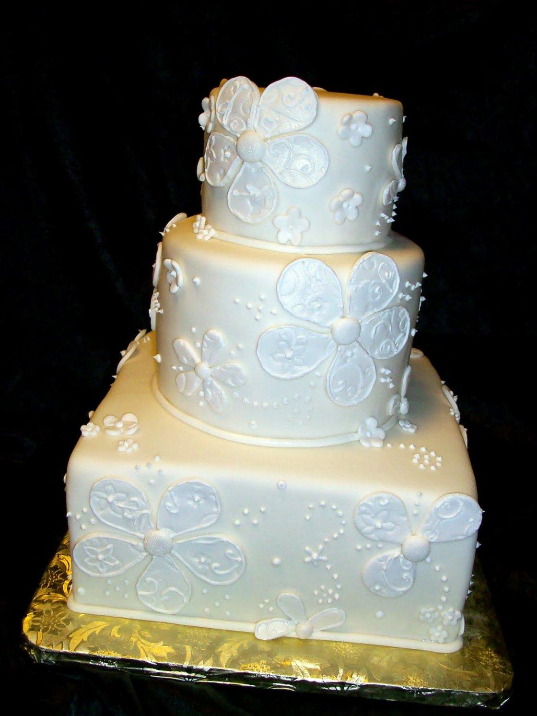 golden wedding decorations