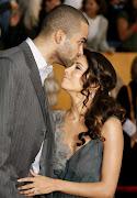 The threeyear marriage of Eva Longoria and NBA player Tony Parker legally .
