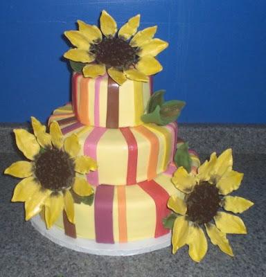 The Cake Artist; Staten Island