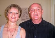 Phil and Sally Jackson