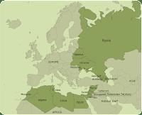 Paesi partner ENPI