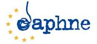 Daphne III