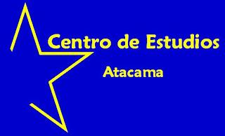 Centro de estudios Regionales